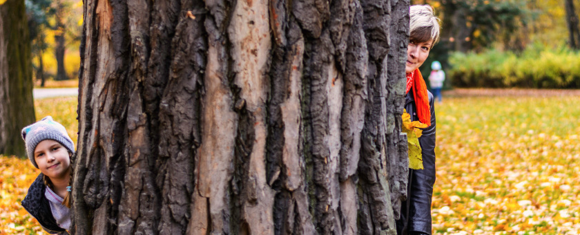 kolory jesieni blog