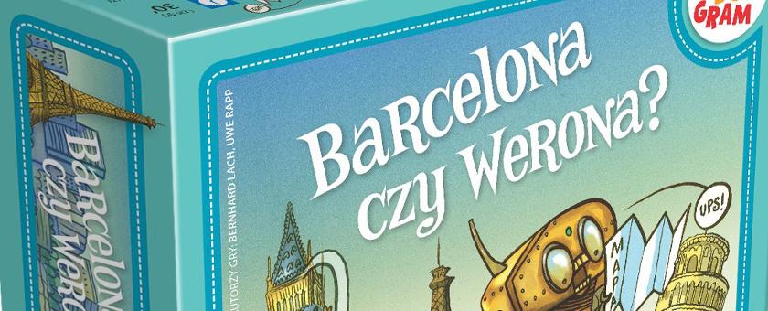 geograficzna gra planszowa barcelona czy werona