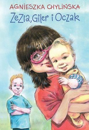 zezia-giler-i-oczak-b-iext23968727
