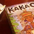 Kakao G3 wpis