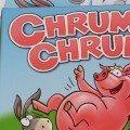 Chrum, chrum G3 wpis