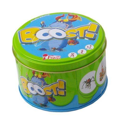 boost_box.142743.1436x0.165819.1266x0
