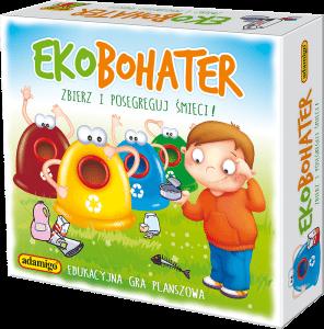 b_ekobohater