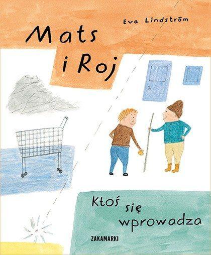 mats-i-roj-1_ktos-sie-wprowadza_420pxrgb