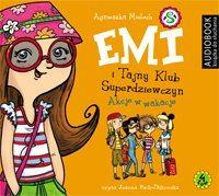 Emi-i-TKS--T4--AMelech--front200px