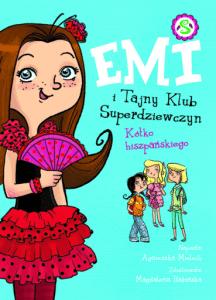 emi_kkohiszpaskiego