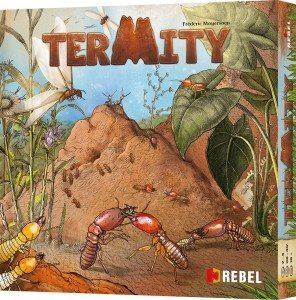 termity_box_3d.695575.1266x0