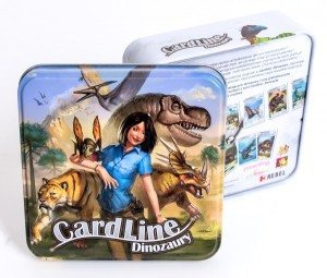 01_cardline_dinozaury.517814.600x0