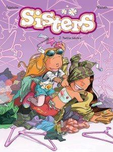 75921415_sisters-bedzie-zabawa-tom-2_610x822_FFFFFF_scl