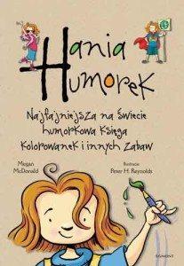 75920880_hania-humorek-najfajniejsza-na-swiecie-humorkowa-ksiega-kolorowa_345x500_FFFFFF_scl