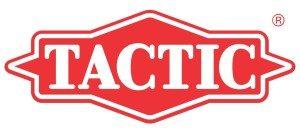 Tactic-logo