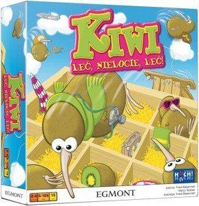 egmont-gra-rodzinna-kiwi-lec-nielocie-lec-b-iext36446765