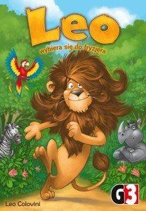 leo-wybiera-sie-do-fryzjera-gra-dla-dzieci-od-6-lat