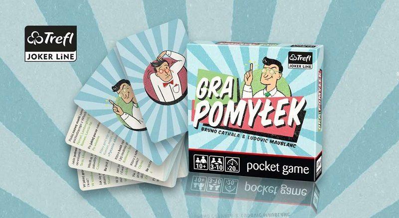 gra_pomylek_prezentacja