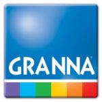 granna_logo_www