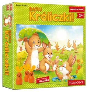 75921397_ratuj-kroliczki_500x518_ffffff_scl