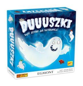 pol_pl_duuuszki-duszki-8118_1