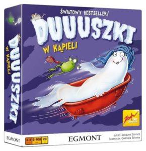 pol_pl_duuuszki-w-kapieli-duszki-9294_1