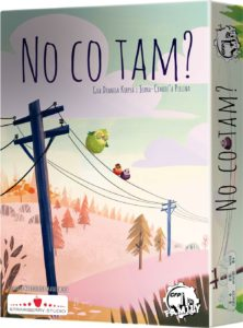 no-co-tam