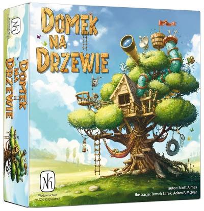 www_domek_na_drzewie_