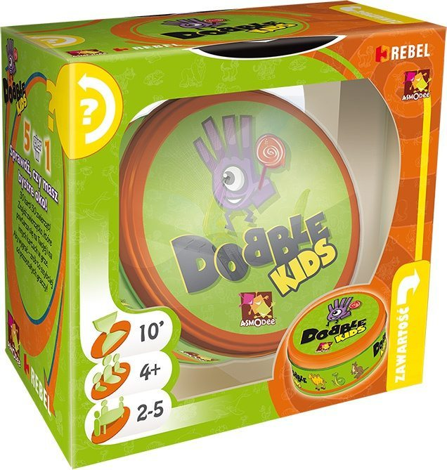 dobble_kids cover.232590.1266x0